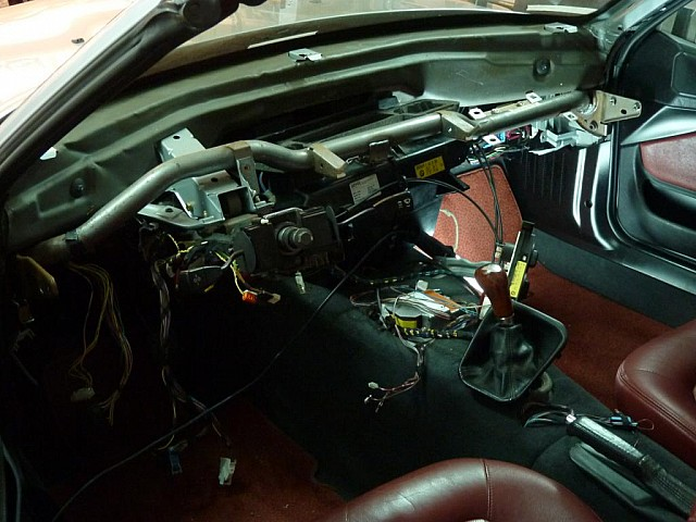 dashboard removed2
