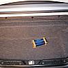 z3 trunk01